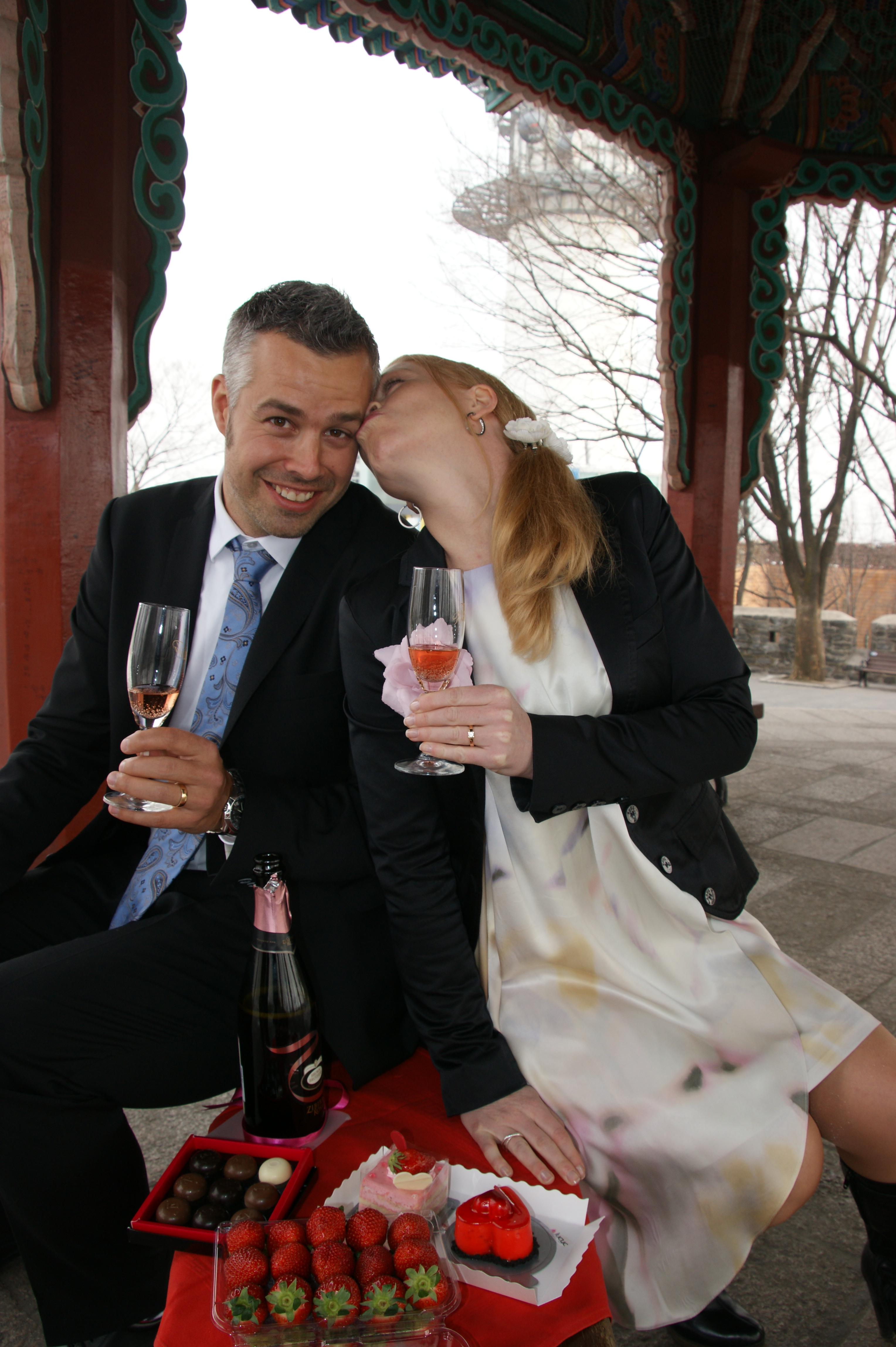 Redlands Speed Dating